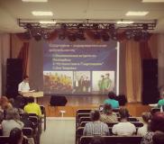 Ученическое-самоуправление_2017_Переволоцкий-ЦДТ_1