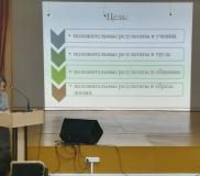 Ученическое-самоуправление_2017_Переволоцкий-ЦДТ_4
