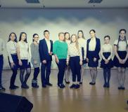 Ученическое-самоуправление_2017_Переволоцкий-ЦДТ_8