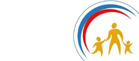 Пост прав ребёнка 2019