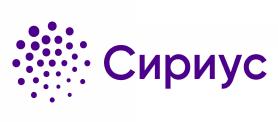 """""""Сириус"""" приглашает школьников на онлайн-олимпиаду"""""""