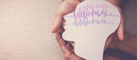 Без паники: что делать во время приступа эпилепсии